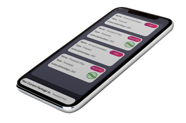 Fpsjob Mobile App